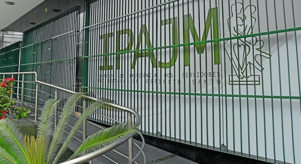 IPAJM registrou R$ 2,1 bilhões de déficit em 2018. Crédito: Vitor Jubini