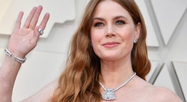 O glamour reinou no Red Carpet em 2019 . Crédito: Reprodução/ Instagram