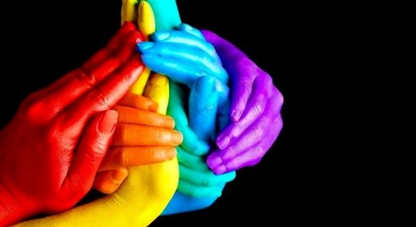 Crime e homofobia