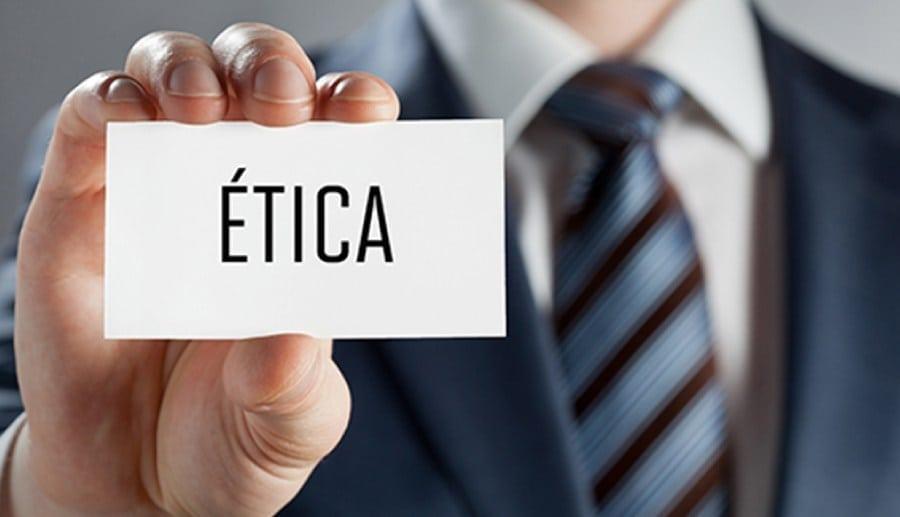 O Conselho de Ética atual precisa ser composto por sete conselheiros. Crédito: Divulgação
