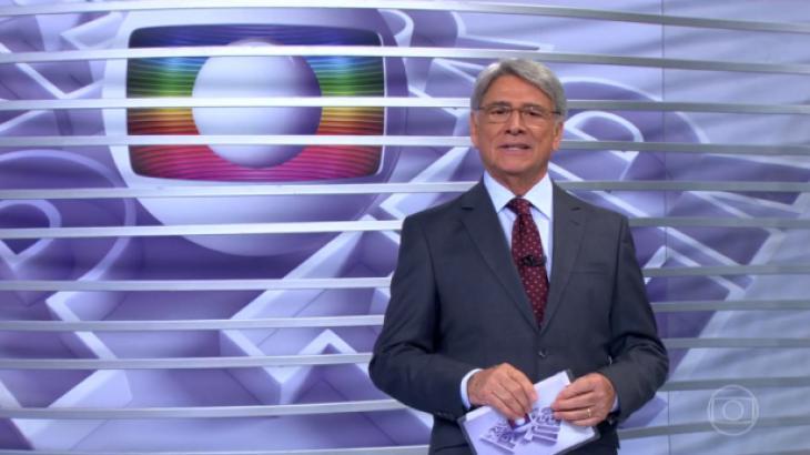 """Cena de """"Globo Repórter"""", programa de sexta-feira à noite da Globo. Crédito: TV Globo/Reprodução"""