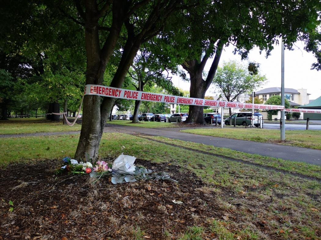 Autor De Massacre Na Nova Zelândia é Acusado Formalmente