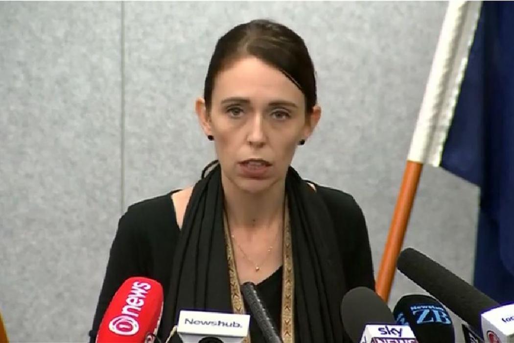 Após Massacre, Premiê Da Nova Zelândia Promete Mudar Leis