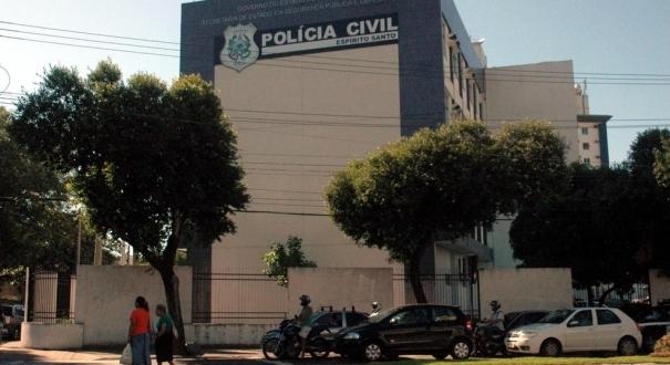 Inscrições para delegado da Polícia Civil terminam no dia 24 de abril