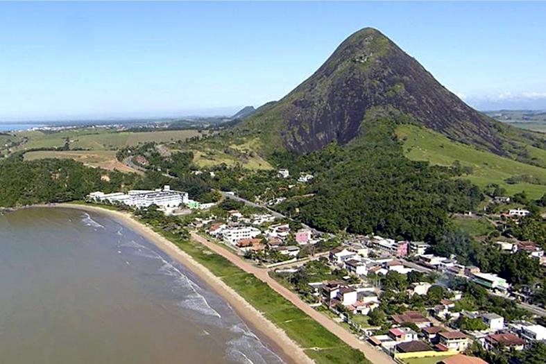 Vítima diz que crime foi praticado por cerca de três anos. Crédito: Divulgação/TJES