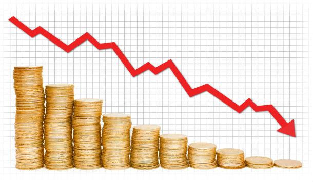 Saque do FGTS deve ter pouco impacto sobre o PIB, diz Santander. Crédito: Reprodução/Google