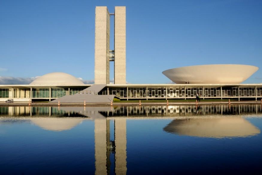 Infladas por Bolsonaro, bancadas temáticas perdem força no Congresso. Crédito: Divulgação | Arquivo