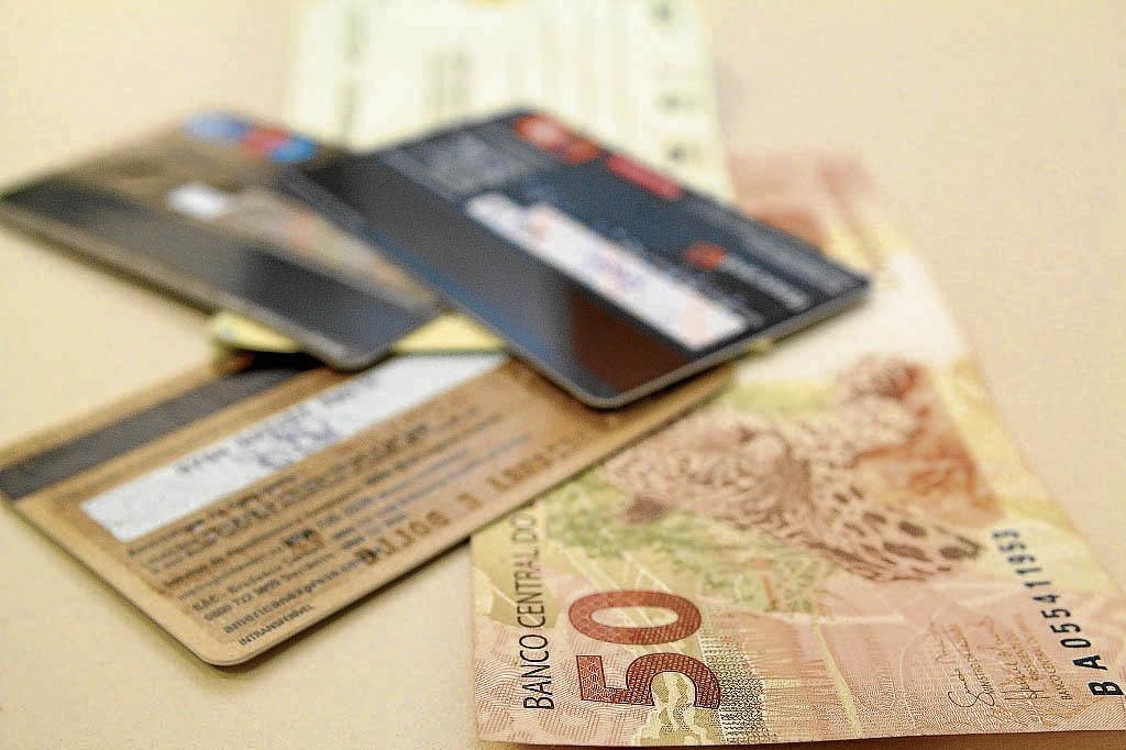 Pegar empréstimos, por exemplo, pode ficar mais barato para bons pagadores. Crédito: Arquivo