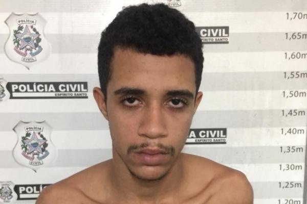 Lucas Silva Nogueira