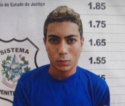 JULIO CESAR GERALDO