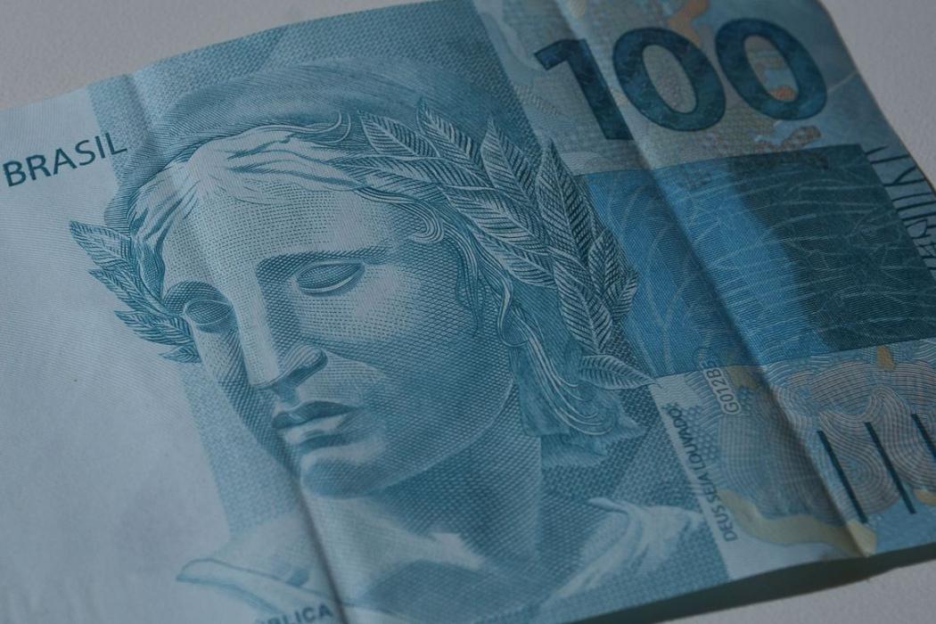 Não há exigência de de capital mínimo para a abertura da empresa, mas a receita bruta anual permitida será de no máximo R$ 4,8 milhões. Crédito: Agencia Brasil