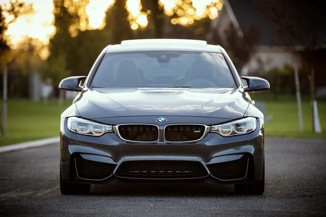 Venda de veículos sobe 12% nos primeiros quatro meses de 2019. Crédito: Pixabay