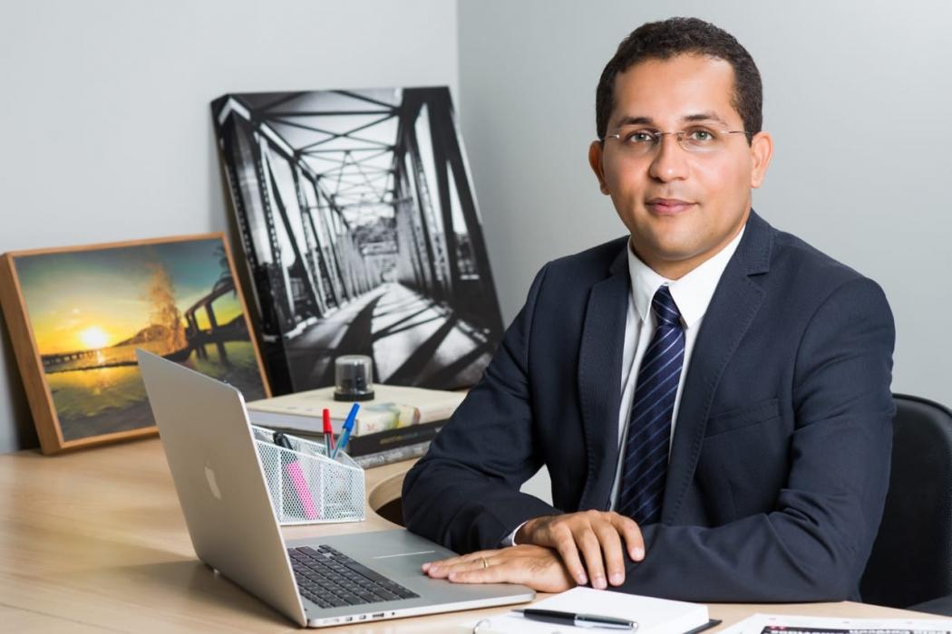 Segundo o economista Eduardo Araújo, de imediato, o ganho para o consumidor após as mudanças pode ser de até 1,5% de redução na conta. Crédito: Divulgação