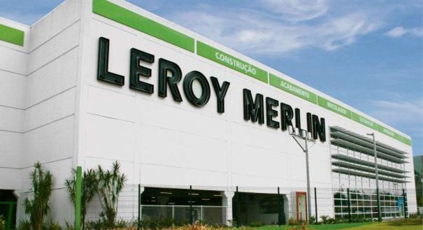 Megaloja será construída na área do Aeroporto de Vitória e deve ser inaugurada entre setembro e outubro.