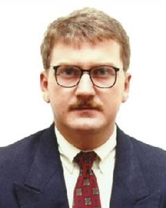 Primeiro prefeito de Vila Valério, Luizmar Mielke faleceu neste sábado (8), na Serra. Crédito: Divulgação   Câmara de Vila Valério