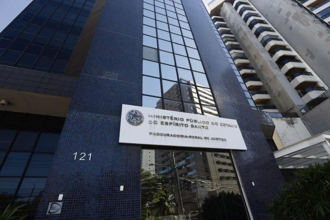 Ministério Público investiga dez empresas de limpeza na Operação Assepsia. Crédito: Vitor Jubini