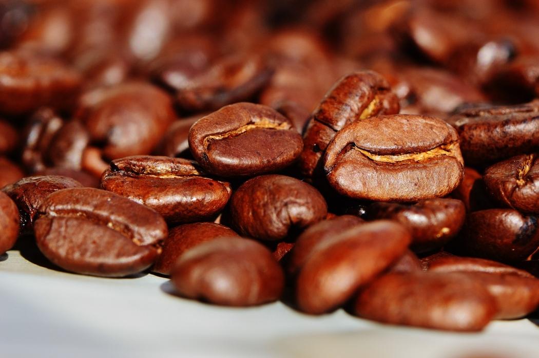 Brasil precisa investir no mercado de cafés industrializados . Crédito: Alexas/ Pixabay