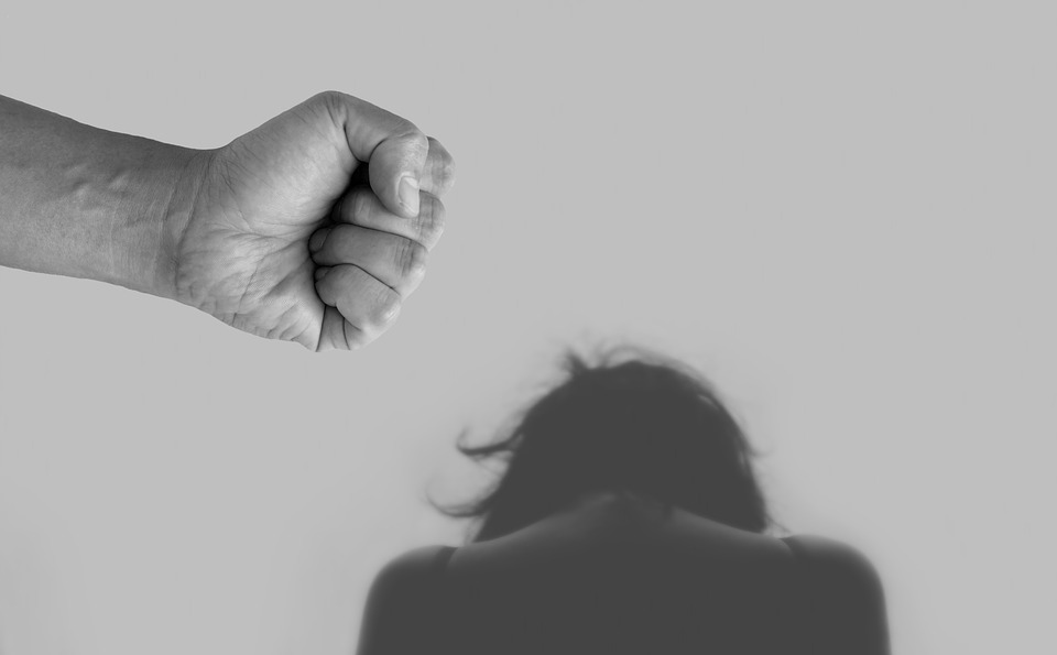 Combater a violência contra a mulher negra é desafio no Estado. Crédito: Pixabay