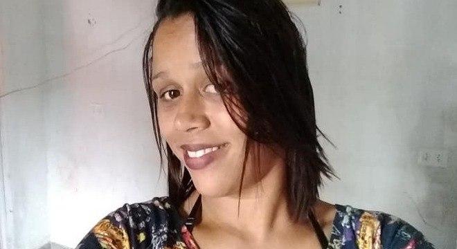 Mulher é morta por levar doce em vez de salgado a festa junina. Crédito: Facebook