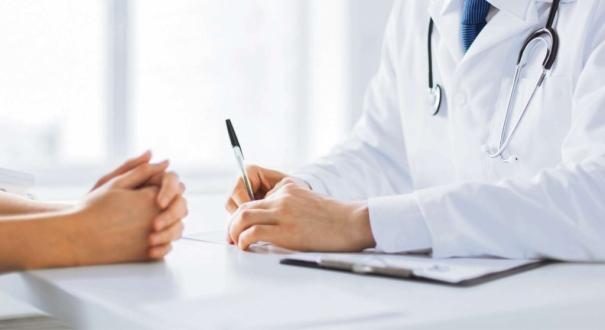 O Ministério da Saúde abriu consulta pública para definir os serviços essenciais que devem ser ofertados em todas as unidades de Saúde da Família (USF)