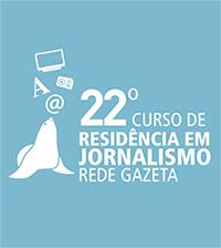 Essa reportagem foi escrita por uma participante do Curso de Residência em Jornalismo da Rede Gazeta