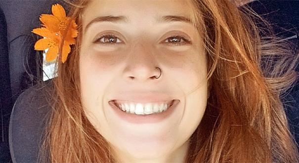Estudante do ES morre no mar de Angra dos Reis, no Rio. Crédito: Facebook
