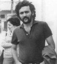 Fernando Augusto de Santa Cruz Oliveira. Crédito: Divulgação/Governo de Pernambuco