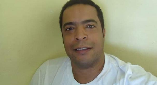 Atair Maciel de Freitas, professor de Artes encontrado morto dentro de carro em Santa Teresa, na região Serrana do Espírito Santo