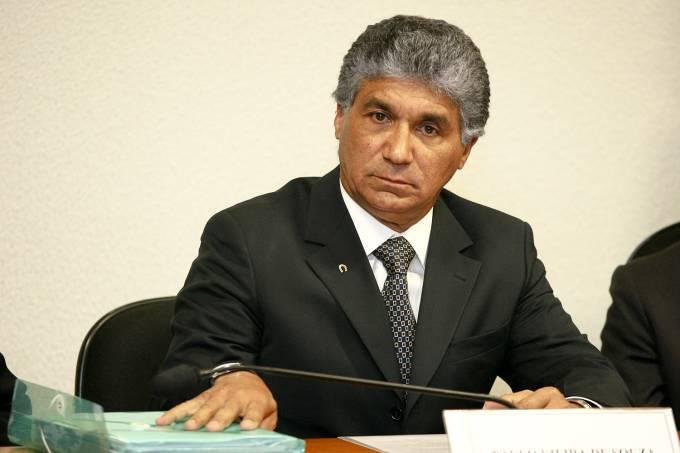 Lava Jato Rio denuncia ex-diretor da Dersa por suposta propina de R$ 29 mi. Crédito: Sérgio Lima/Folhapress