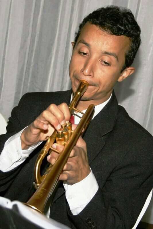 Músico morto em acidente na BR 101 era maestro e frequentava a Assembleia de Deus de São Torquato