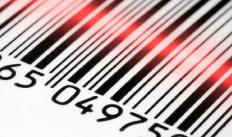 Empresas capixabas lideram pedidos de registro de produtos. Crédito: Divulgação