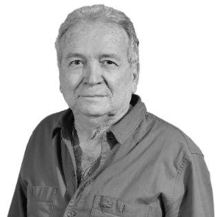 Paulo Bonates
