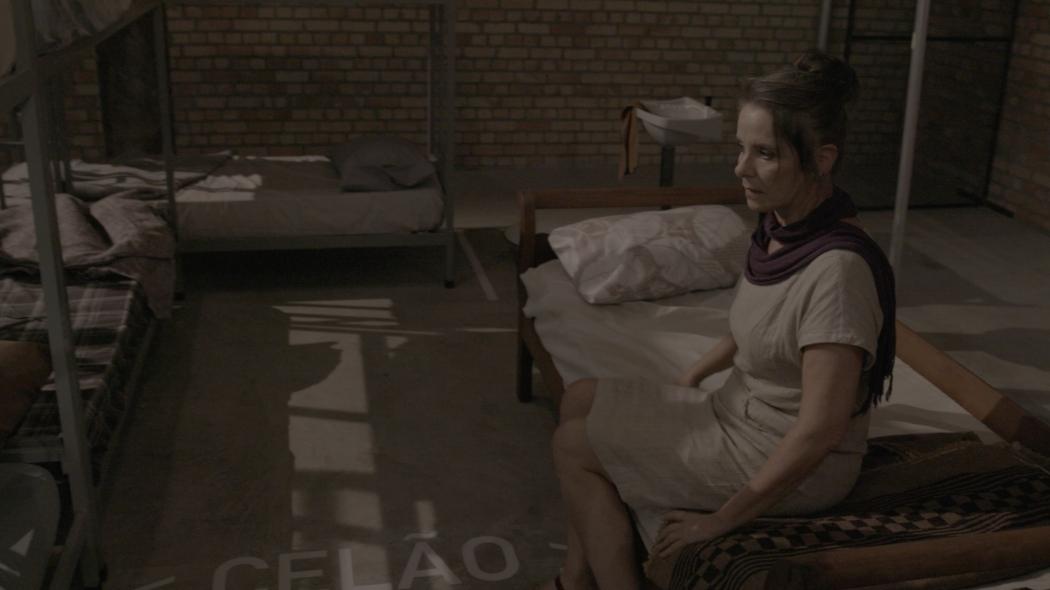 """Cena do filme """"Torre das Donzelas"""" . Crédito: Elo Company/Divulgação"""