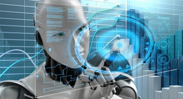 Tecnologia e as transformações do mercado de trabalho